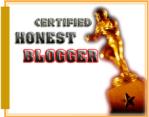 honest-blogger-award