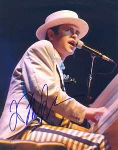 (SC)Elton_John_Photo