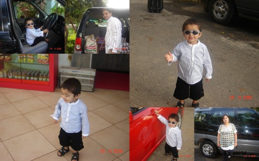 MathyamAug2009
