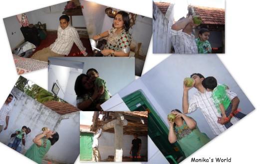 MathyamAug20096