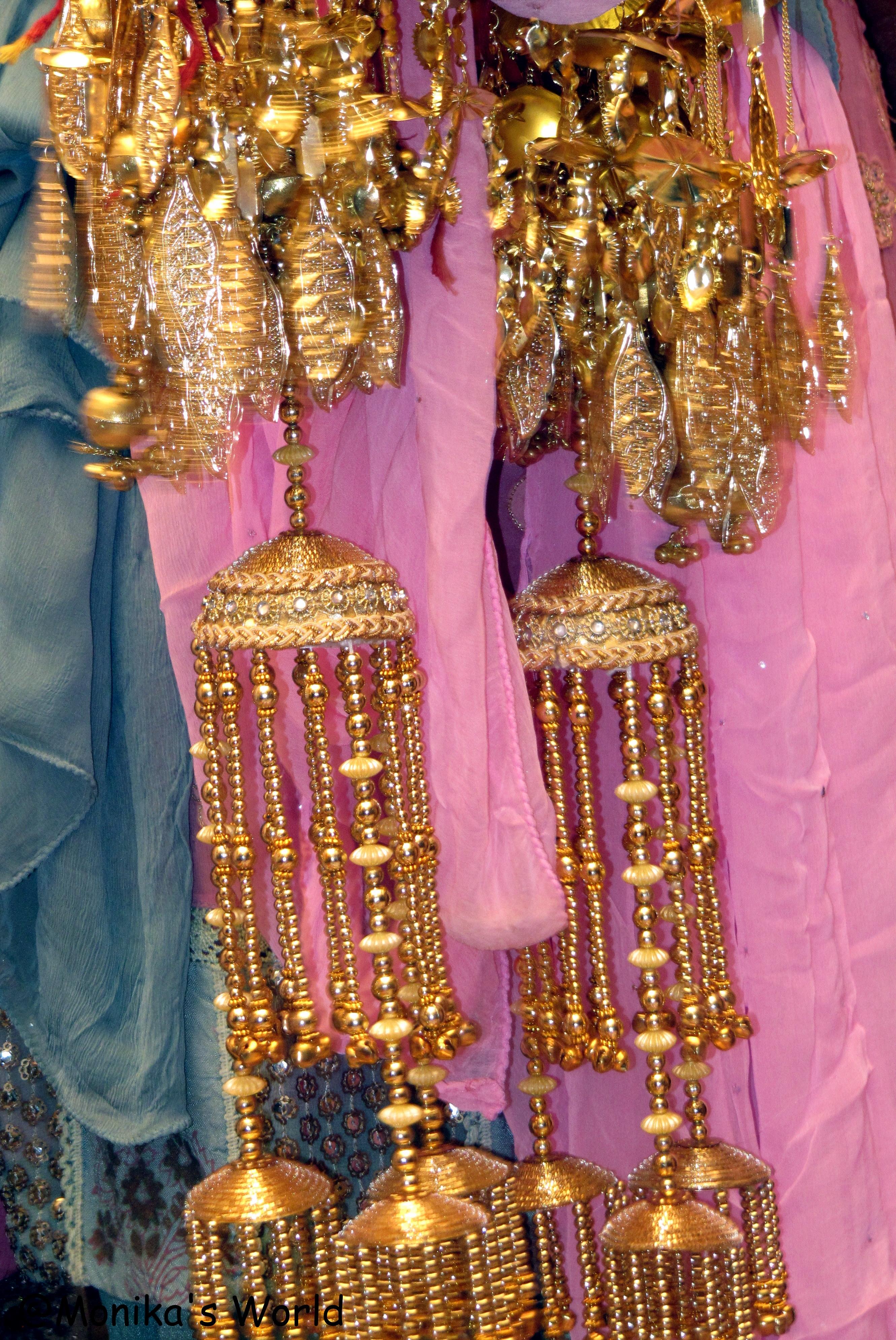 22 punjabi bhabhi in pink salwar suit selfie wid moans - 4 2
