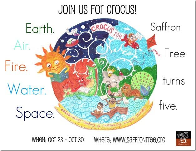 crocus-2011-flyer