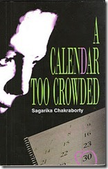 a-calendar-too-crowded